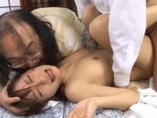 seks tegar, seks oral, blowjobs