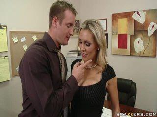 hardcore sex, hard fuck, big tits