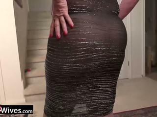 Usawives suaugę ponia jade solo masturbation: nemokamai porno f9