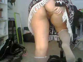 Hairy Mature: Free Pussy Porn Video 5d
