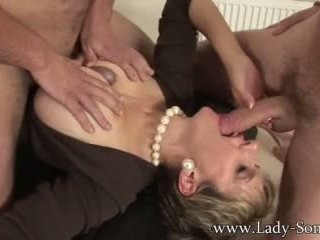 great fucking Iň beti, hq cum shot more, rated british