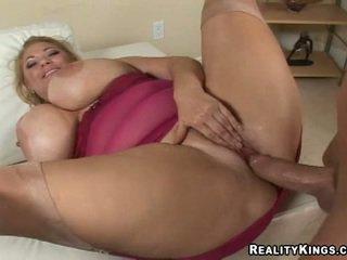 big tits, hardcore, milf