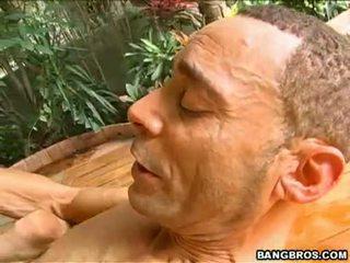 brunett hetaste, klocka hardcore sex mer, het avsugning ta