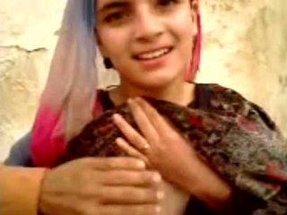 Paquistanesa