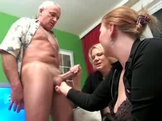 Prantsuse gentleman: tasuta küpsemad porno video 74