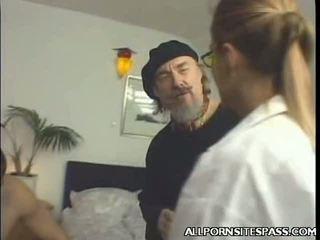 Hawt Pornstar Linda Fucked