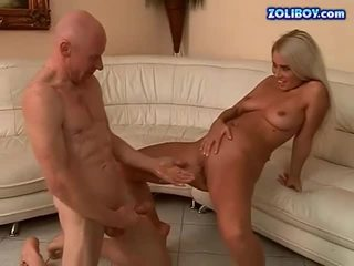 real pissing tube, rated piss mov, hottest watersports fucking