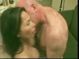 Sexy Mature Slut Asian Lai Loves It In...