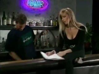 The worthwhile stary days z prawdziwy klasyczne porno film sceny
