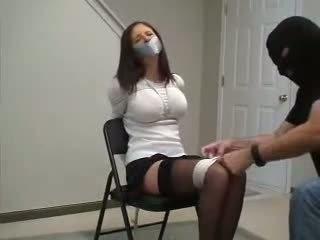 פריז kennedy כיסא tied