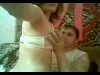 Irmão e sister real caseiro porno