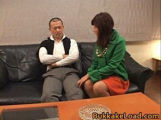 Christel takizawa 可愛 亞洲人 娃娃