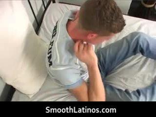 Free Homo Videos Of Teen Homosexual Latinos Fucking And Sucking Gay Porn 44 By Smoothlatinos