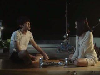 кіно, азіатський