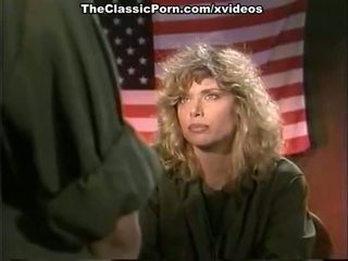 vintage, best theclassicporn full