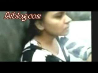 lesbienne, prostituée, bangladesh