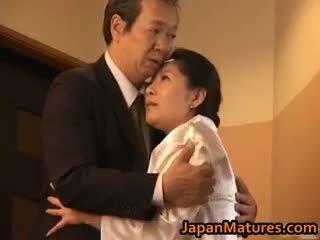 Японська Зріла