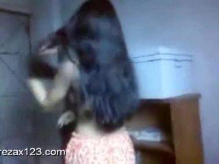 Bangladeshi besar bodoh gadis salma daripada mirpur