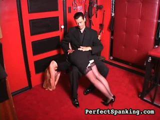 Vídeo clips para a espancar lovers