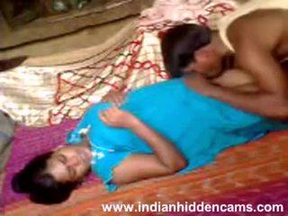 Hinduskie seks para z bihar hardcore w domu seks mms