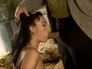 real morena a maioria, mais quente sexo oral qualidade, agradável vajinal quente