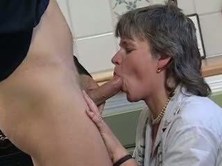 Marta karlsson