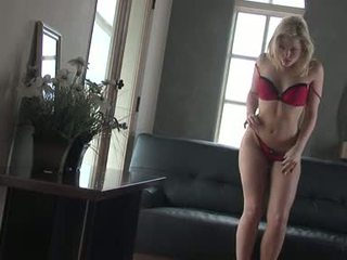 hardcore sex, anal sex, solo girl