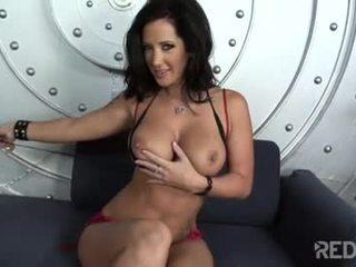 watch oral sex, free vaginal sex porno, ideal piercings thumbnail