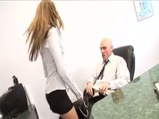 Secretarys Day 2 Scene 2[1]