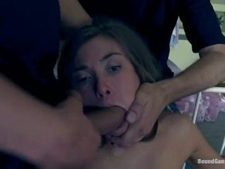 hardcore sex, deep throat, nice ass