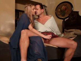 moro oral sex, moro vaginal sex du, alle kaukasisk alle