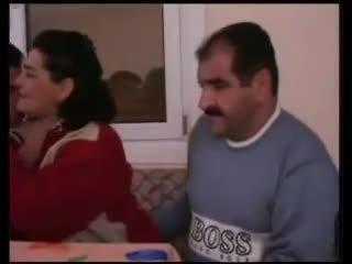 Turecké