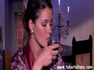 Itali vi presento mia moglie 19