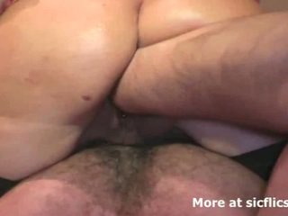 ejaculação feminina, big boobs, pee