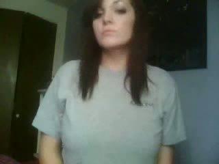 plezier schattig gratis, webcam heetste, meisje gratis