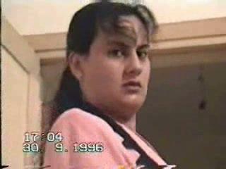 Wowo arab girl= de la www.mygratis.tk