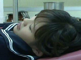 利用 在 gynecologist 01 視頻