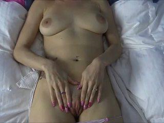 cumshot, masturbation, amateur