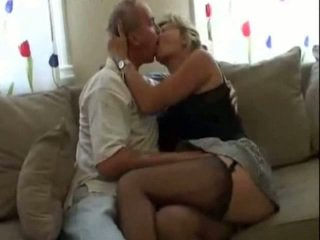 Sueca casal
