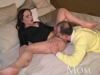 oral sex, full female friendly porno, quality blowjob posted