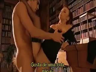 груповий секс, hd порно, порнозірок