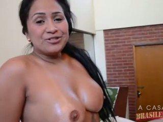 Alessandra marques 2 kaza porn videolar 480p