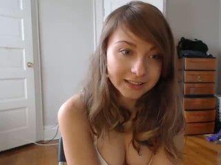 18 vuotta vanha, hd porn, amatööri