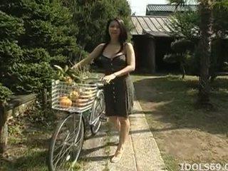 Maria ozawa előadás