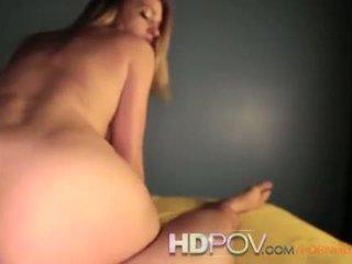 oral sex онлайн, голям пенис, оргазъм