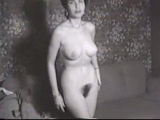 striptease, vintage, hd porn