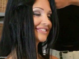 hardcore sex sariwa, puno big tits pinakamabuti, sa turing pornstars real