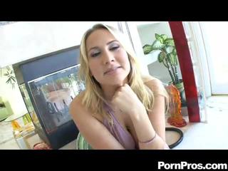 hardcore sex fresh, blowjobs any, free sucking full