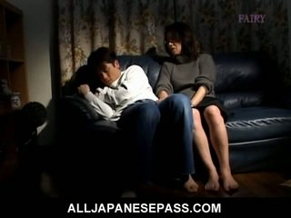 hardcore sex, japonec, orientální