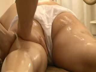 porno, japanilainen, orgasmi